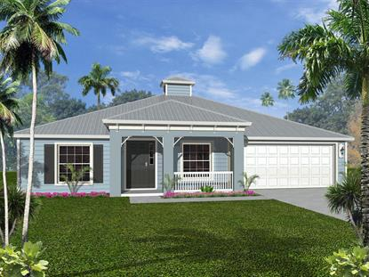 2004 Winding Creek Lane Fort Pierce, FL MLS# RX-10359778