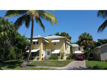 521 Kanuga Drive West Palm Beach, FL MLS# RX-10360102