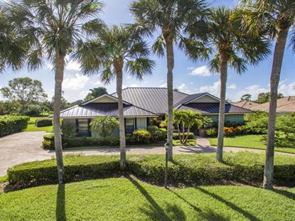 6441 SE Winged Foot Drive Stuart, FL MLS# RX-10360886