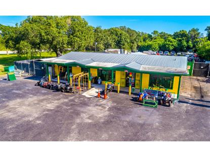 2496 Edwards Road Fort Pierce, FL MLS# RX-10361039