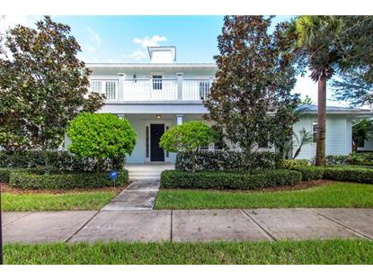 1319 Windley Key Way Jupiter, FL MLS# RX-10361561