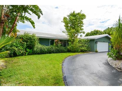 5120 N Hills Drive Hollywood, FL MLS# RX-10361649