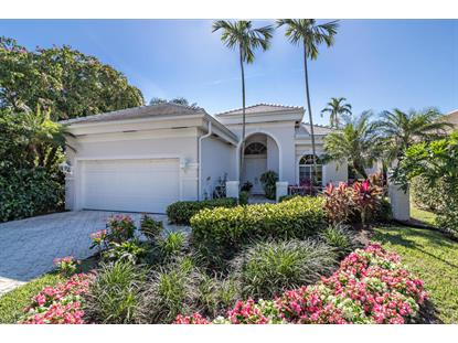 palm beach gardens fl 540000 just listed townhouse for sale 3 beds 31 baths 101 emerald key. Interior Design Ideas. Home Design Ideas