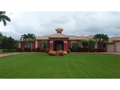 8885 S Kendale Circle Lake Worth, FL MLS# RX-10362292