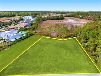 7820 Old Marsh Road Palm Beach Gardens, FL MLS# RX-10362702