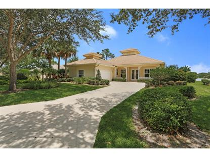 5934 SE Forest Glade Trail Hobe Sound, FL MLS# RX-10362779
