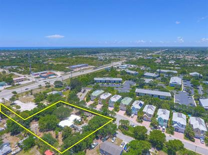 7971 SE Asaro Lane Hobe Sound, FL MLS# RX-10362976