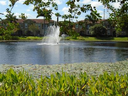 4966 Bonsai Circle Palm Beach Gardens, FL MLS# RX-10364873