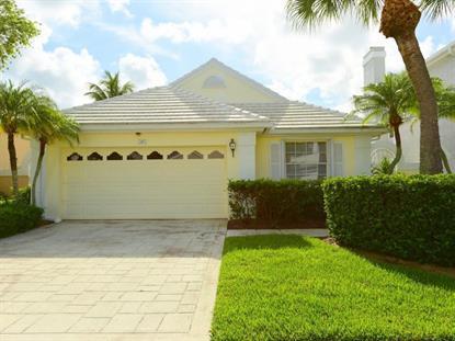 PGA National FL Real Estate Homes for Sale in PGA National