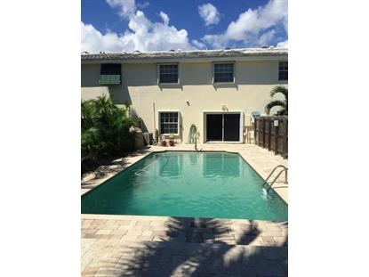 619 NE 7th Avenue Delray Beach, FL MLS# RX-10365163