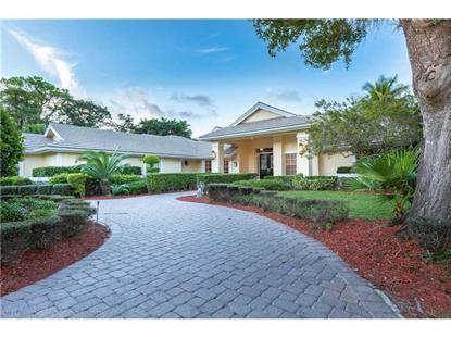 8033 NW 47th Drive Coral Springs, FL MLS# RX-10366202