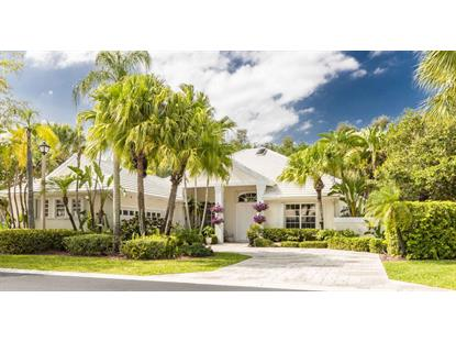 9155 Baybury Lane West Palm Beach, FL MLS# RX-10366318