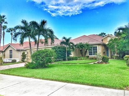 601 SW Lake Charles Circle Port Saint Lucie, FL MLS# RX-10366565