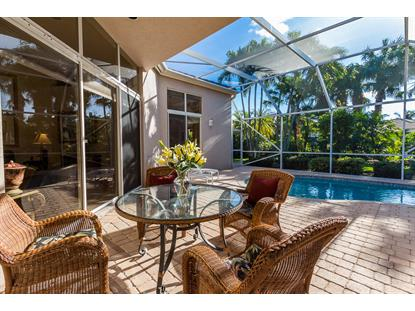117 Sunset Bay Drive Palm Beach Gardens, FL MLS# RX-10366633