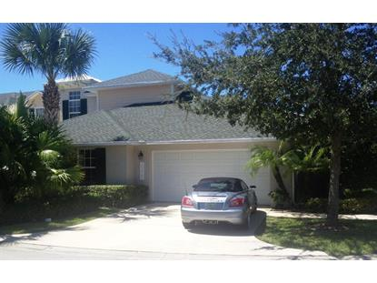 4325 Cross Court Vero Beach, FL MLS# RX-10366682