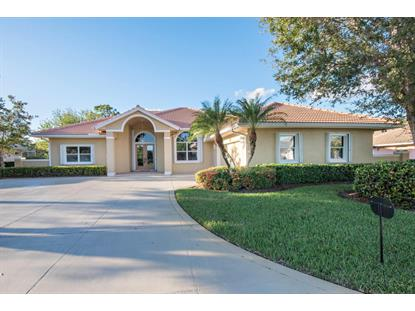 5309 SE Lost Lake Way Hobe Sound, FL MLS# RX-10366893