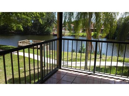 440 Canal S Point Delray Beach, FL MLS# RX-10367338