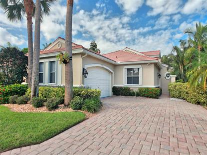 4558 Hazleton Lane Wellington, FL MLS# RX-10368239