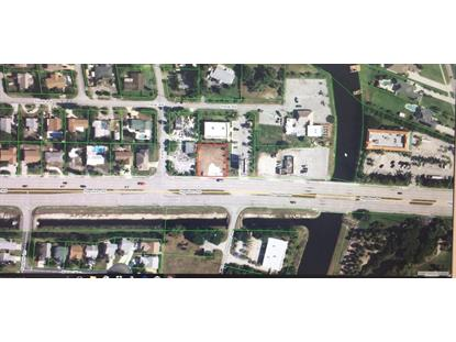 2899 Hypoluxo Road Lake Worth, FL MLS# RX-10369085