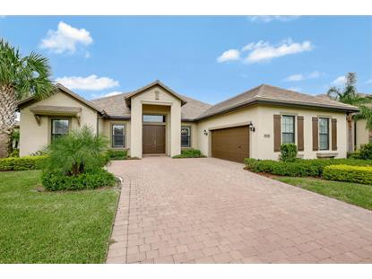 4179 Siena Circle Wellington, FL MLS# RX-10370688