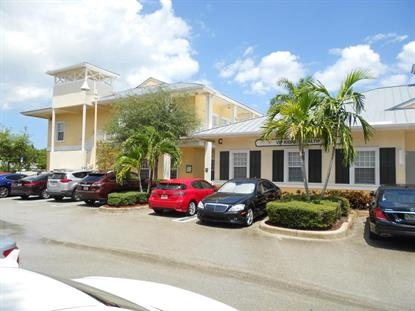 2605 W Atlantic Avenue Delray Beach, FL MLS# RX-10370785