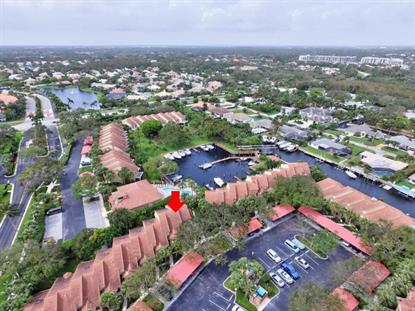 2379 Treasure Isle Drive Palm Beach Gardens, FL MLS# RX-10371008