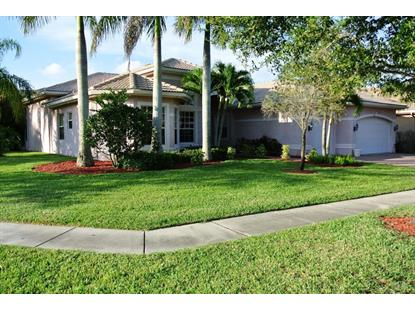 9655 Savona Winds Drive Delray Beach, FL MLS# RX-10371079
