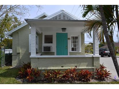 232 S L Street Lake Worth, FL MLS# RX-10371729