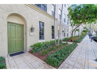 614 Fern Street West Palm Beach, FL MLS# RX-10372503