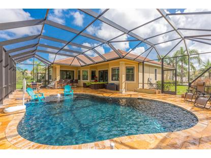 2335 NW Waterbury Street Jensen Beach, FL MLS# RX-10373516