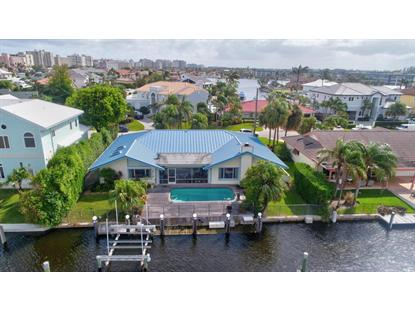 Address not provided Delray Beach, FL MLS# RX-10373953