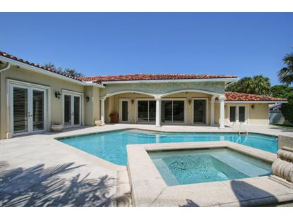 2498 Spanish River Road Boca Raton, FL MLS# RX-10374029
