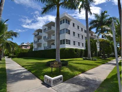 455 Australian Avenue Palm Beach, FL MLS# RX-10374069