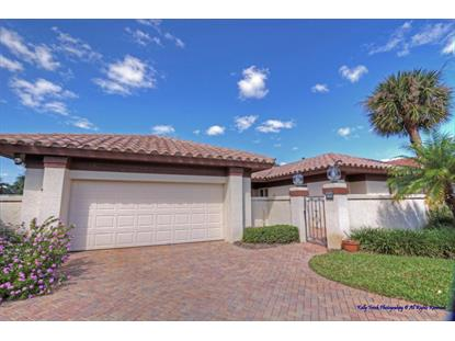 5361 SE Merion Way Stuart, FL MLS# RX-10377635