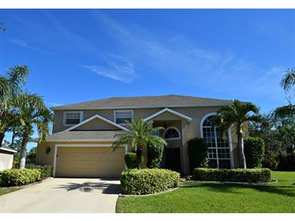 305 NW Emilia Way Jensen Beach, FL MLS# RX-10377943