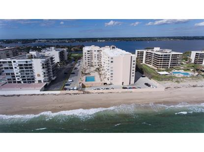 3450 S Ocean Boulevard Palm Beach, FL MLS# RX-10379139