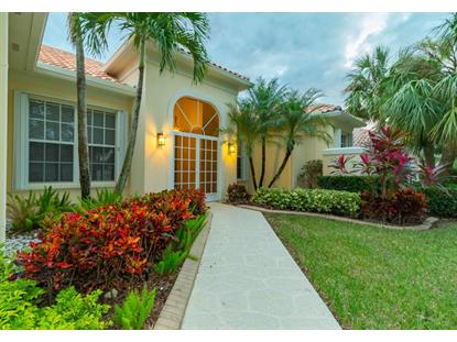 7646 Red River Road West Palm Beach, FL MLS# RX-10379398