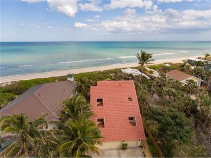 12968 Highway A1a  Vero Beach, FL MLS# RX-10379803
