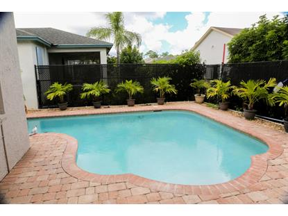 1017 Cape Cod Terrace West Palm Beach, FL MLS# RX-10380537