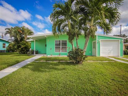Address not provided Port Saint Lucie, FL MLS# RX-10381853