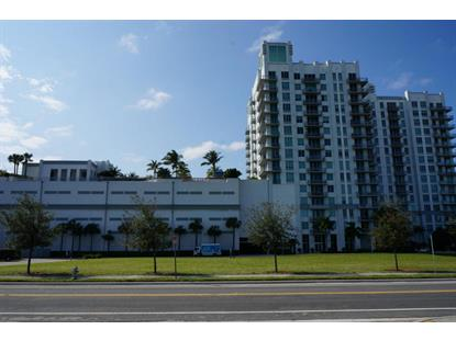 300 S S Australian Avenue West Palm Beach, FL MLS# RX-10382312