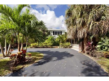 608 NE 8th Avenue Delray Beach, FL MLS# RX-10382597
