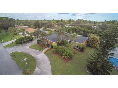 76 Yacht Club Place Tequesta, FL MLS# RX-10382749
