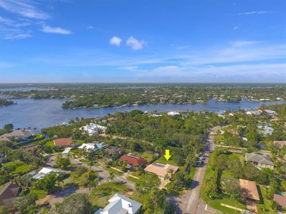 123 Pinehill W Trail Tequesta, FL MLS# RX-10383103