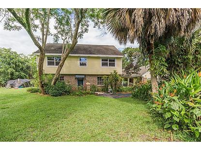 19541 N 66th N Terrace Jupiter, FL MLS# RX-10384086