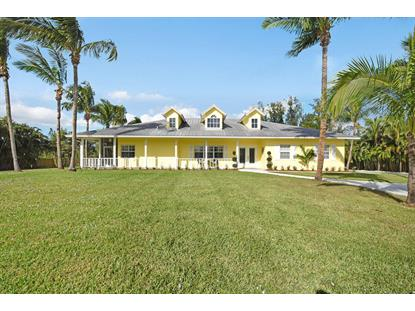 9175 154th N Road Jupiter, FL MLS# RX-10384417