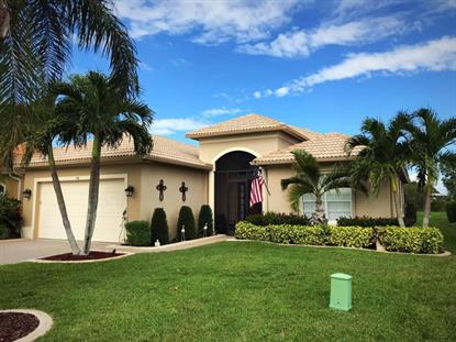 384 NW Sheffield Circle Port Saint Lucie, FL MLS# RX-10385277