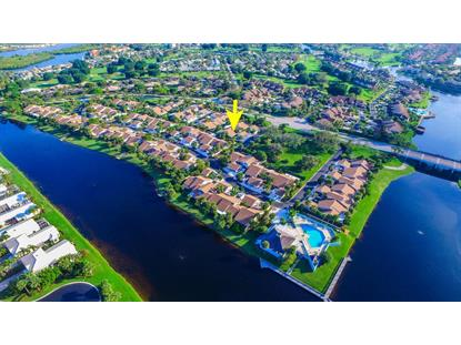 17220 Randall Terrace Jupiter, FL MLS# RX-10385441