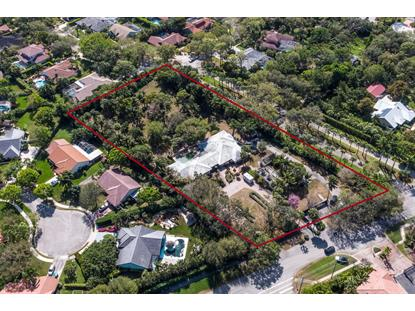 3426 Old Germantown Road Delray Beach, FL MLS# RX-10386316
