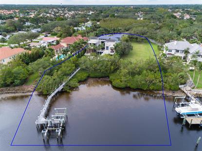 Palm Beach Gardens FL Real Estate for Sale : Weichert.com